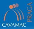 Cavamac.jpg