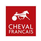 logo_cf.jpg